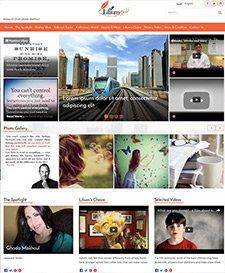web designing Dubai, web designing UAE