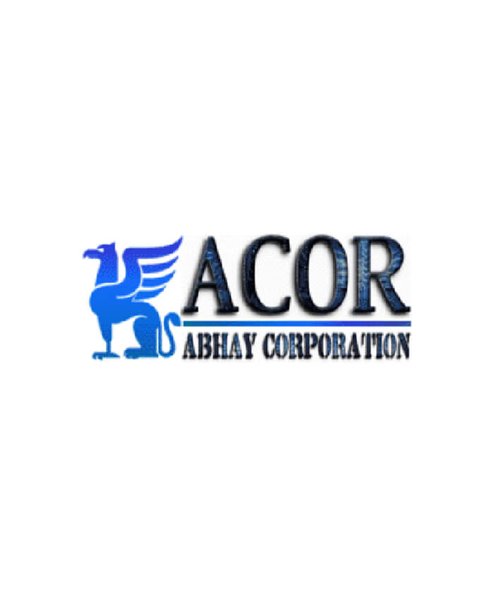 Acor Backend
