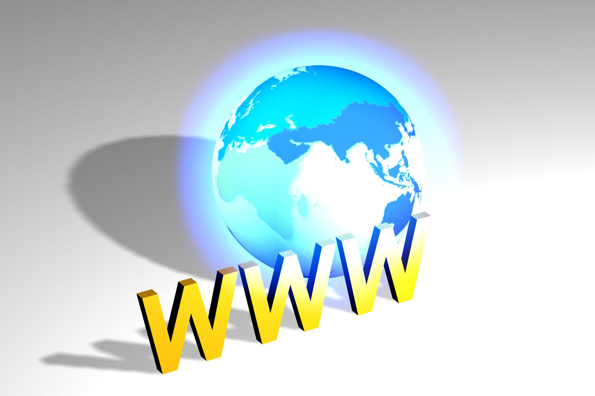 Web Design Dubai Web Hosting Dubai