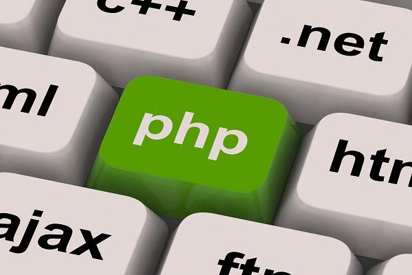Web Development Ajman