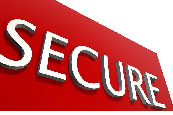 Web SSL Certificate