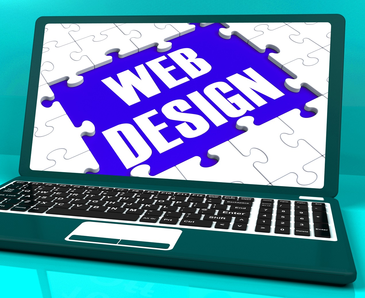 Website Design Dubai UAE Abu Dhabi