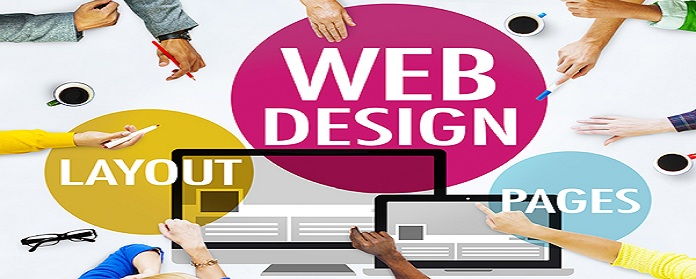 UAE Web Design