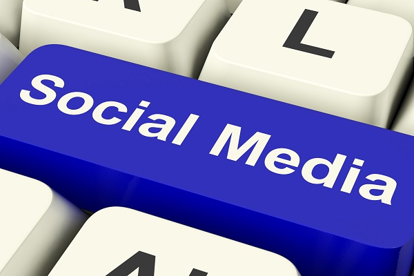 Social Media Optimization Dubai UAE