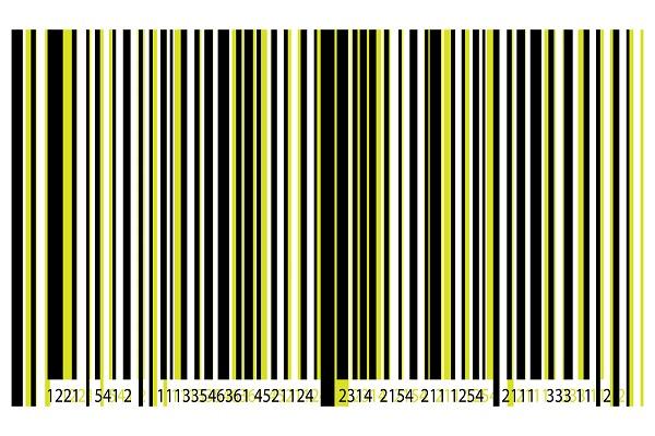 Barcode System Development Company Dubai
