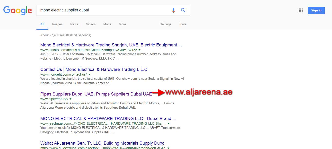 SEO Dubai | SEO Company Dubai | SEO Services Ajman | UAE