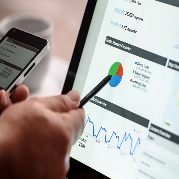 Web Solutions Company Dubai