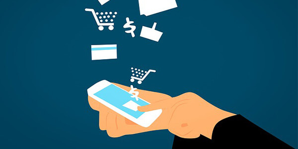 Electronic Commerce technologies
