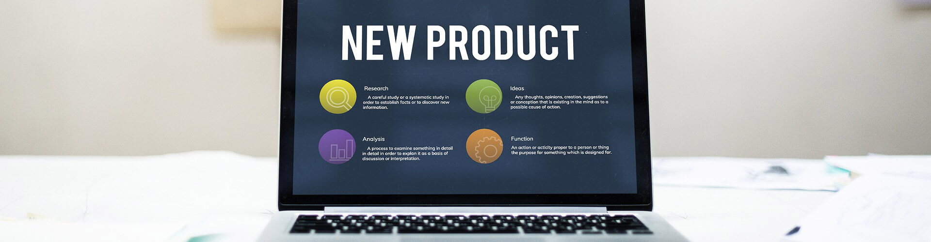 product discription ecommerce