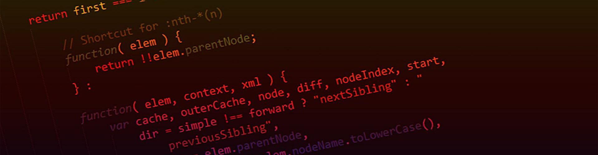 web developmnet dubai
