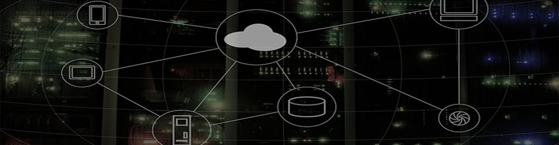 cloud migration solution