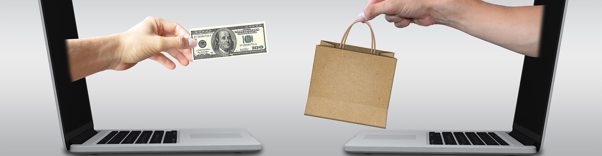 ecommerce online sales