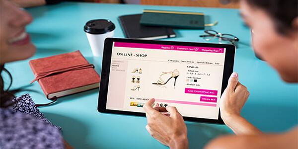 shopping-online-tips