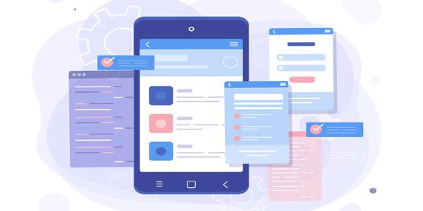 app optimization