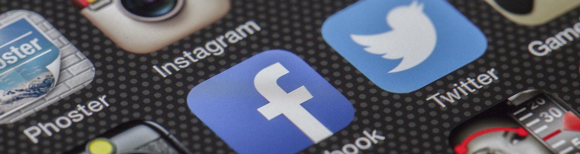 social media optimization strategy