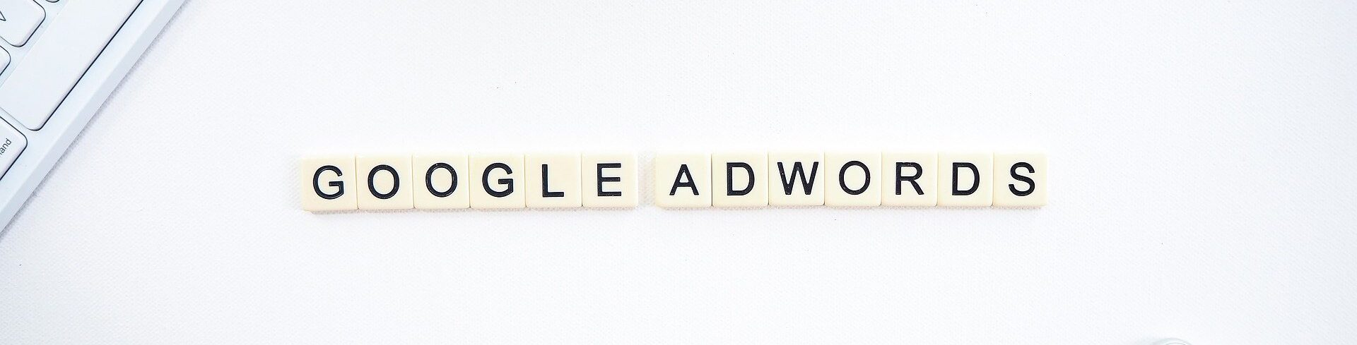 Make The Most From Google Ads For E-Commerce Website