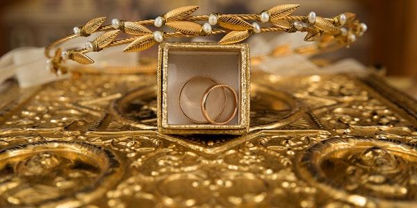 Digital Marketing For Jewelry Business in UAE