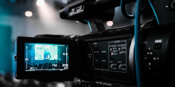 All About Video Marketing Platform In World 1